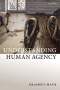 Mayr - Understanding Human Agency
