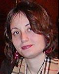 Irini Fotini Viltanioti