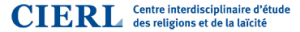 logo_cierl