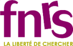 FRS-FNRS_logo
