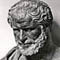 Pre-Socratics