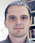 Jon Jacobs